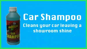 car-shampoo-300x171