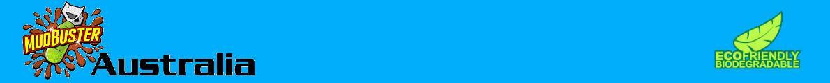 cropped-web-logo11.jpg