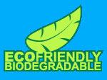 ecofriendly1