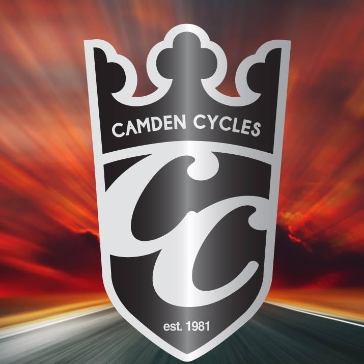 Camden, NSW