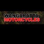 Wangaratta VIC