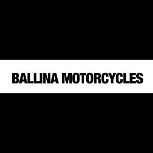 Ballina NSW
