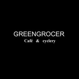 Greengrocer Goulburn