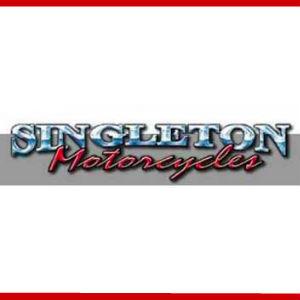 Singleton NSW